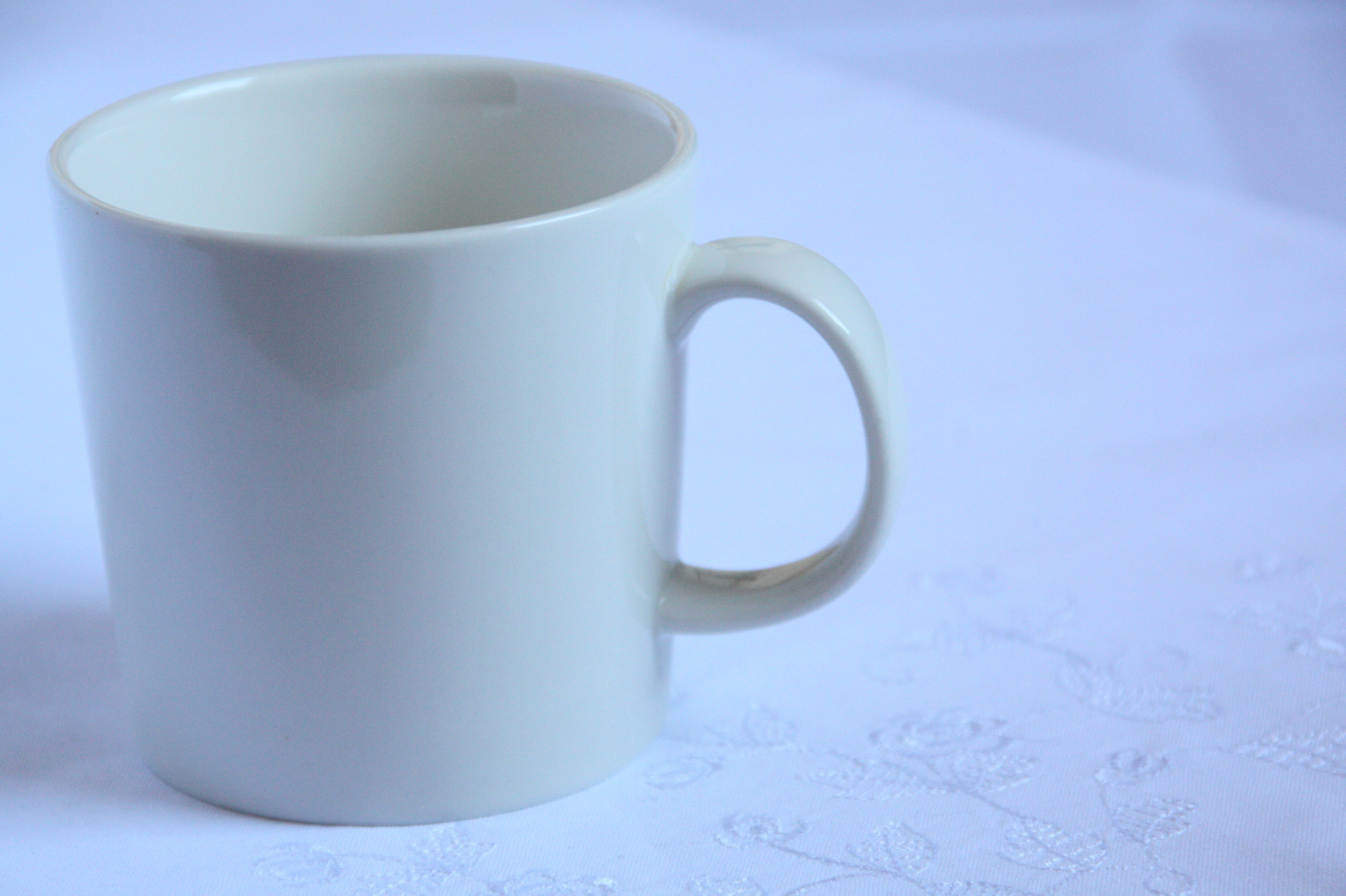 イッタラ コーヒーカップ