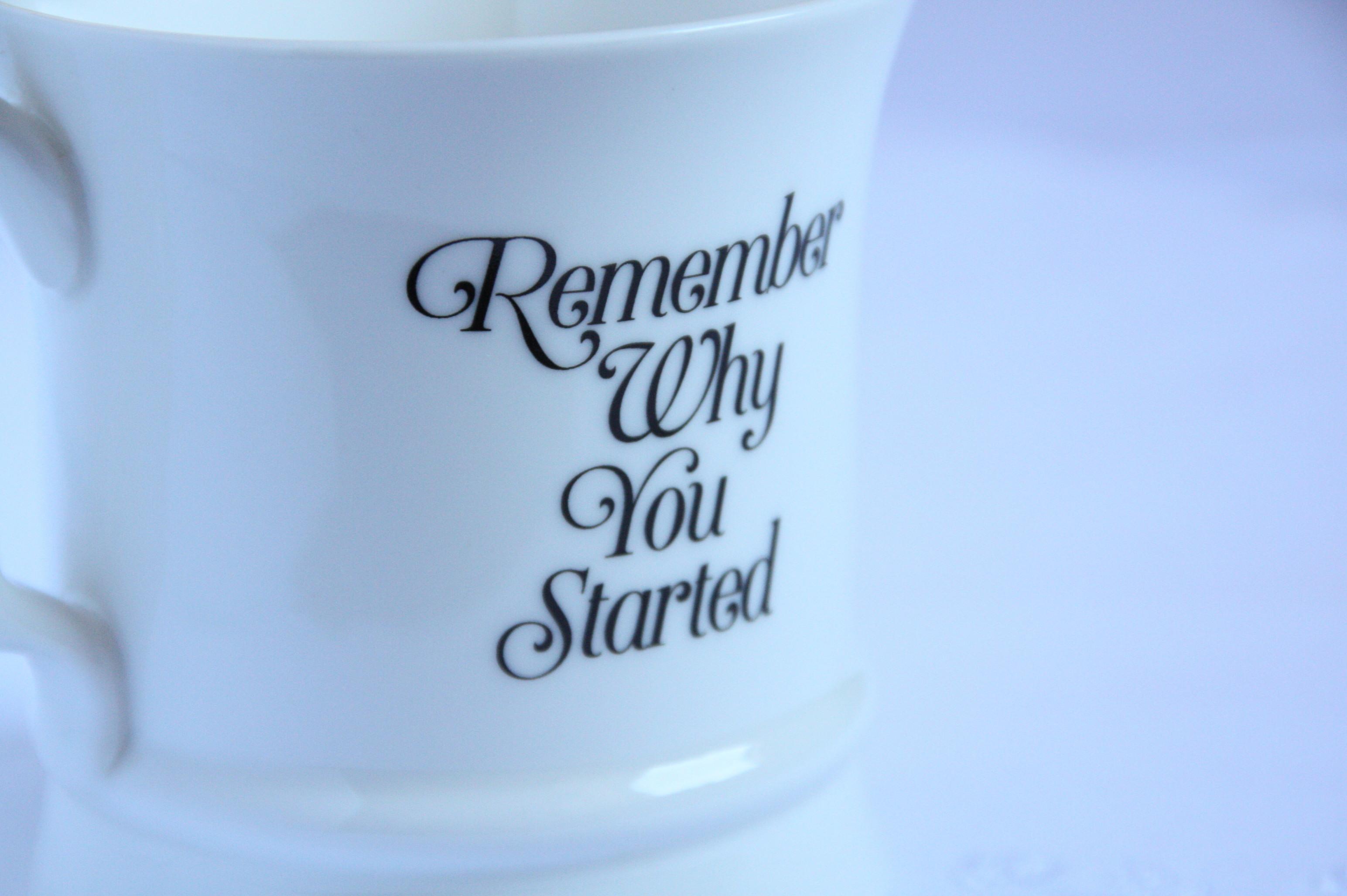 フランフラン コーヒーカップ