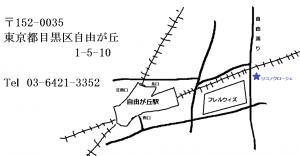 RCmap3-2
